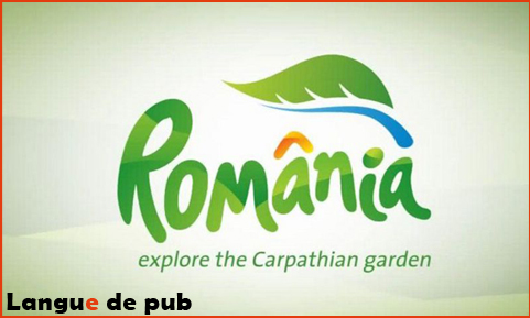 Romania, explore the Carpathian garden