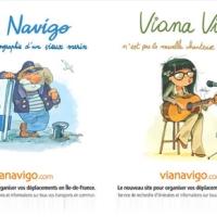 Mais qui est donc Vianavigo ?