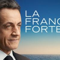 La France forte, c'est maintenant