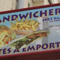 On se prend un kebab à la Poutre de Bamako ?