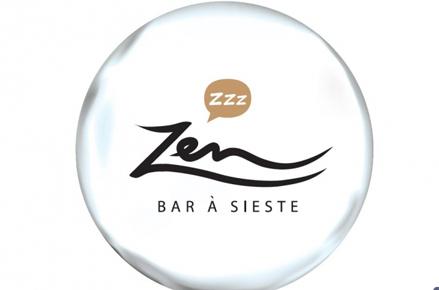 Bar à sieste