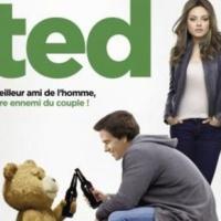 Ted : meilleur ami de l'homme, pire ennemi du couple