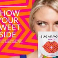 Sugarpova : le personal branding absolu